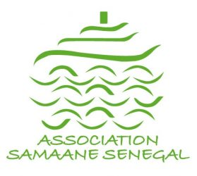 Association Samaane Sénégal