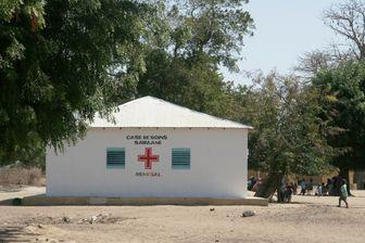 Association-Samaane-Sénégal-pour-la-Santé